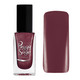 Nail lacquer burgundy 280-11ml
