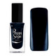Nail lacquer bleu obscur 375 11ml
