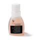 Gentle nail lacquer remover acetone-free 240ml