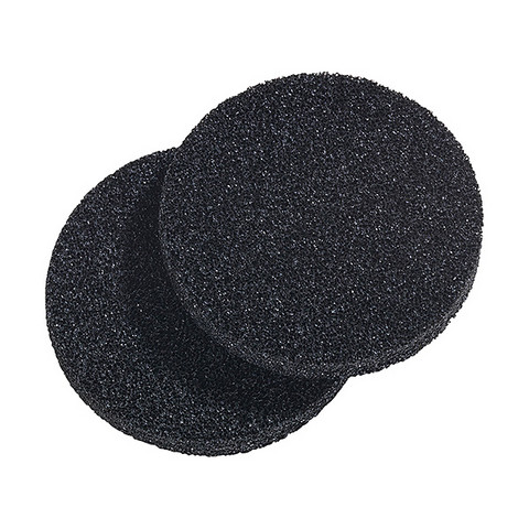 Cleansing sponge x 2