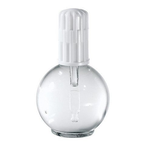 Nail lacquer thinner 68ml