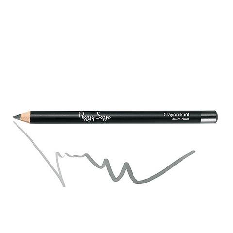 Kohl eyeliner pencil aluminium 1.14g