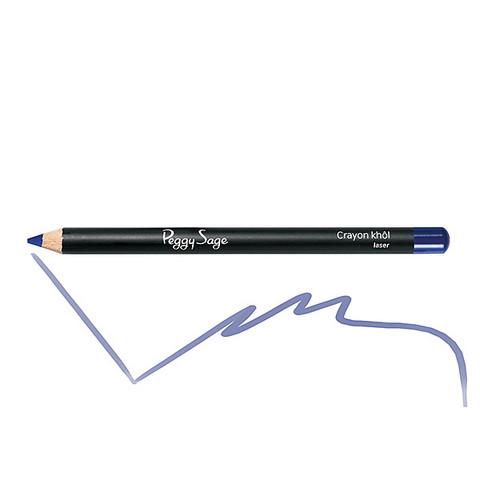 Kohl eyeliner pencil laser 1.14g