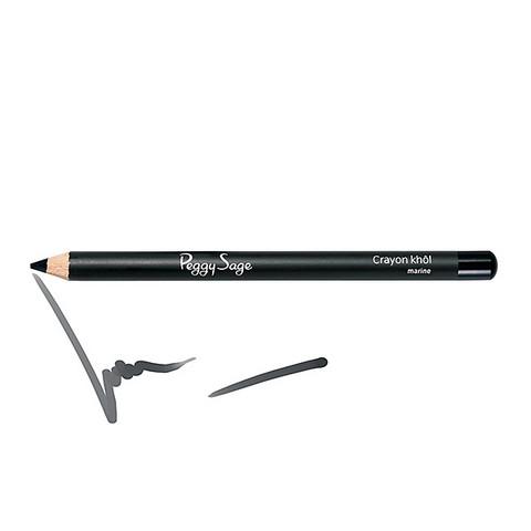 Kohl eyeliner pencil marine 1.14g