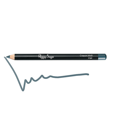 Kohl eyeliner pencil orage 1.14g