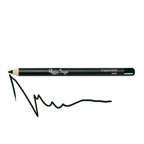 Kohl eyeliner pencil sapin 1.14g