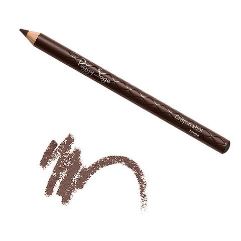 Khol eyeliner pencil taupe 1.14g