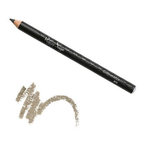 Khol eyeliner pencil gris 1.14g