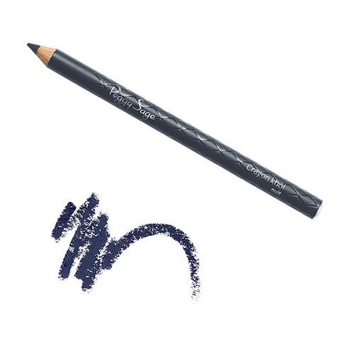 Khol eyeliner pencil nuit 1.14g