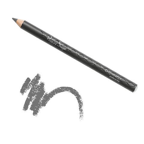 Khol eyeliner pencil anthracite 1.14g