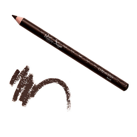 Khol eyeliner pencil brun 1.14g