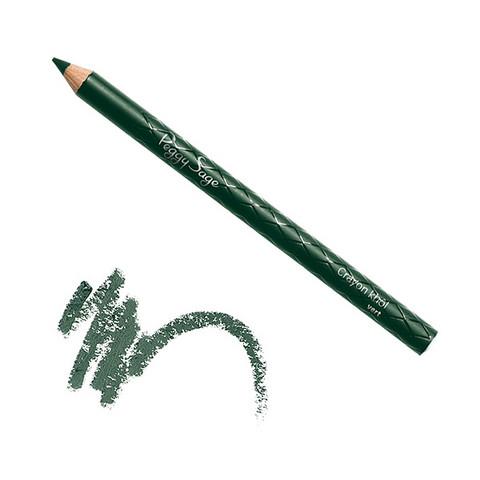 Khol eyeliner pencil vert 1.14g