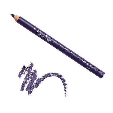 Khol eyeliner pencil violet 1.14g