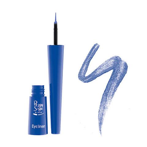 Brush eyeliner oc'an 2.5ml