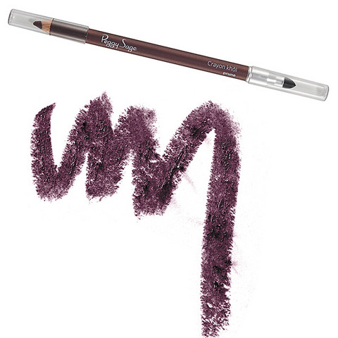 Kohl eyeliner pencil prune 1.14g