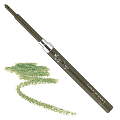 Eyelid lead pencil kaki 0.3g