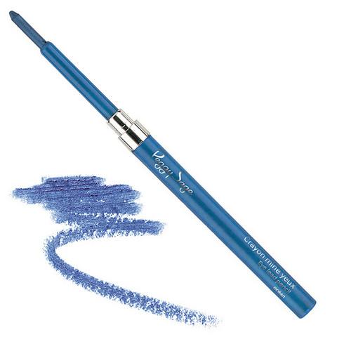 Eyelid lead pencil océan 0.3g