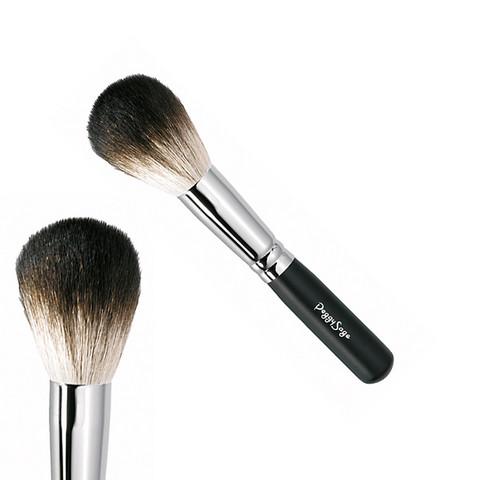 Powder brush L - Goat hair