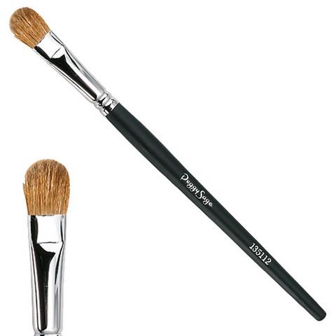 Blending-in brush - Sable hair