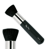 Cheekbones brush 20mm - Goat hair