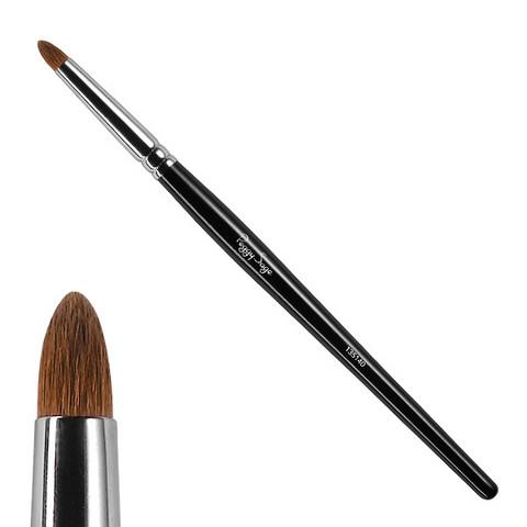 Round-tip brush - Sable hair