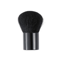 Kabuki powder brush - Goat hair