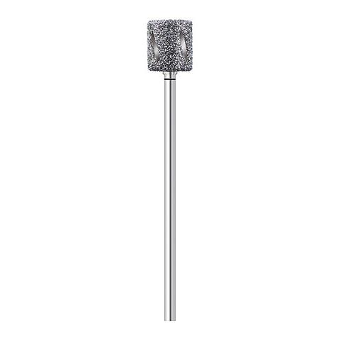 Diamond-coated pedicure tool - size S