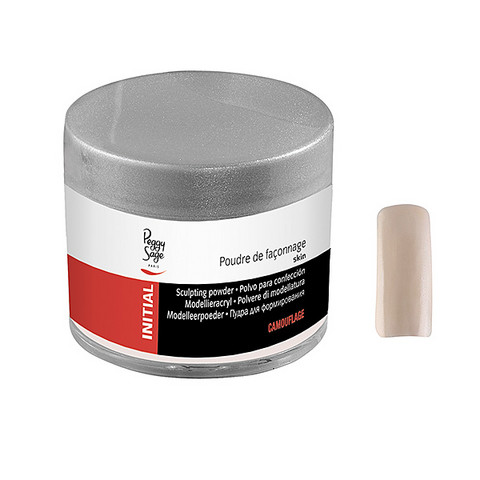 Cover-up skin sculpting powder 50g