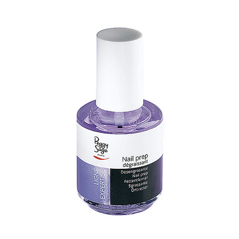 Nail prep Expertise 15ml