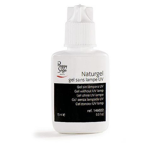 Naturgel gel without UV lamp 12,8ml