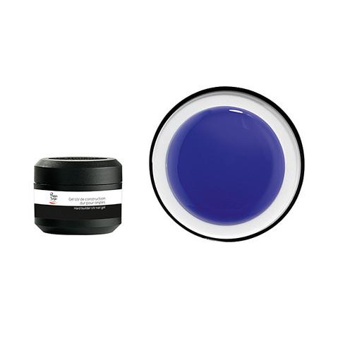 Pro 3.1 Builder UV gel transparent 15g