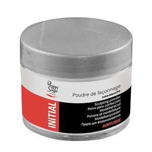 Sculpting powder natural 200g