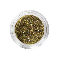 Nail and body glitters or