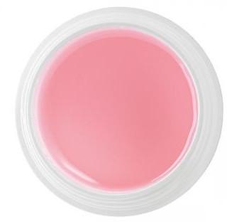 INTELLI GEL builder 15g - pinkish clear