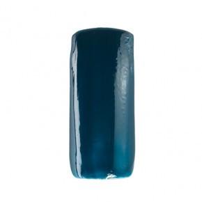 INTELLI GEL Color 5g - green cobalt