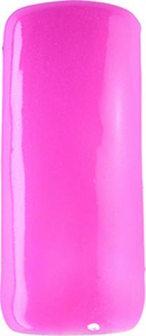 INTELLI GEL Color 5g - pinky pink