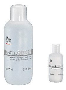 INTELLI SOAK - solution de fonte Intelli Gel 125ml