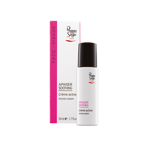Active cream 50 ml