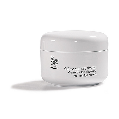 Total comfort cream 235 ml