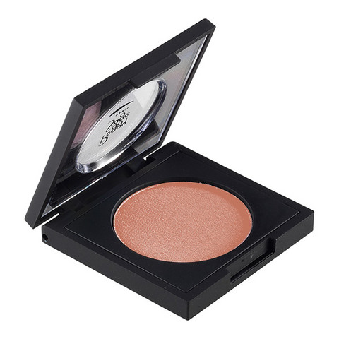 Blush brique 3g