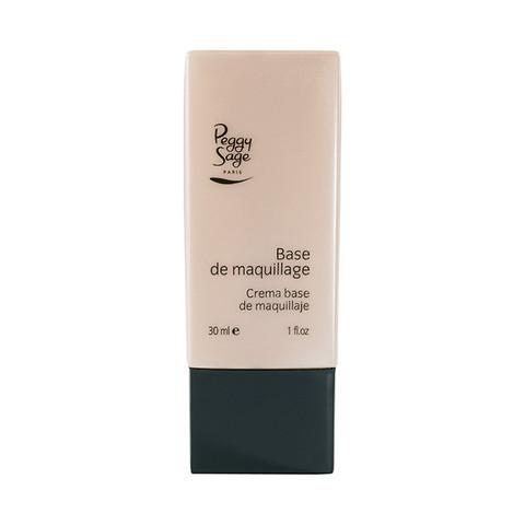Pre-make up cream 30ml