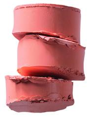 Stick foundation beige ros' 10ml