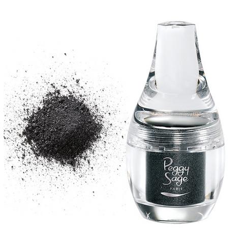 Loose powder eye shadow café noir 1.95g