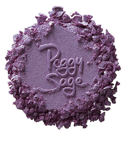 Eye shadow purple dance 3g