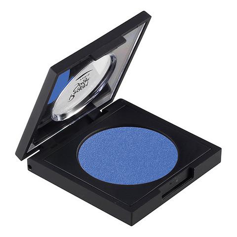 Mat Lumière eye shadow - blue deluxe 3g