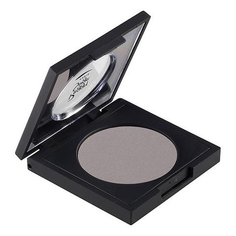 Mat Lumière eye shadow - fabulous grey 3g