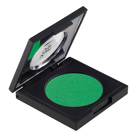 Mat Lumière eye shadow - precious green 3g