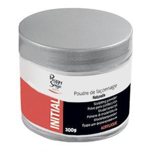 Sculpting powder natural 300g
