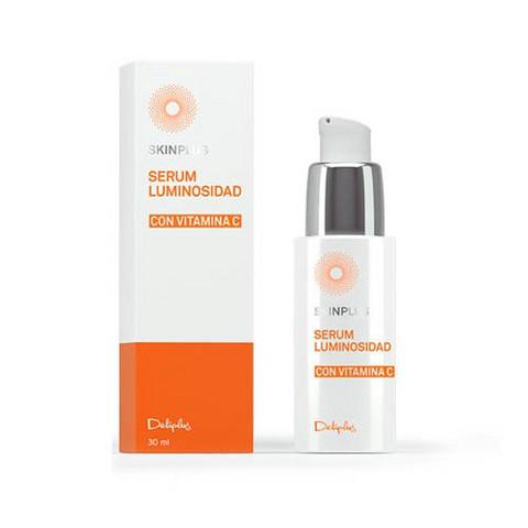Skinplus C-vitamiiniseerumi 30ml