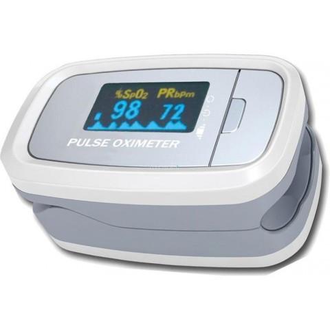 Contec Sormi-Pulssioksimetri
